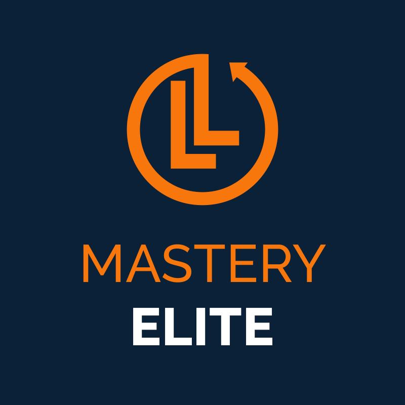 LLM Master Elite Class