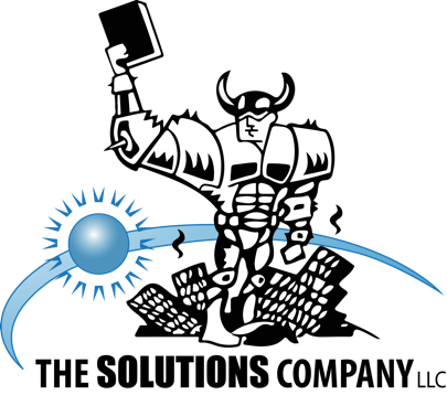 The Solutions Company LLC