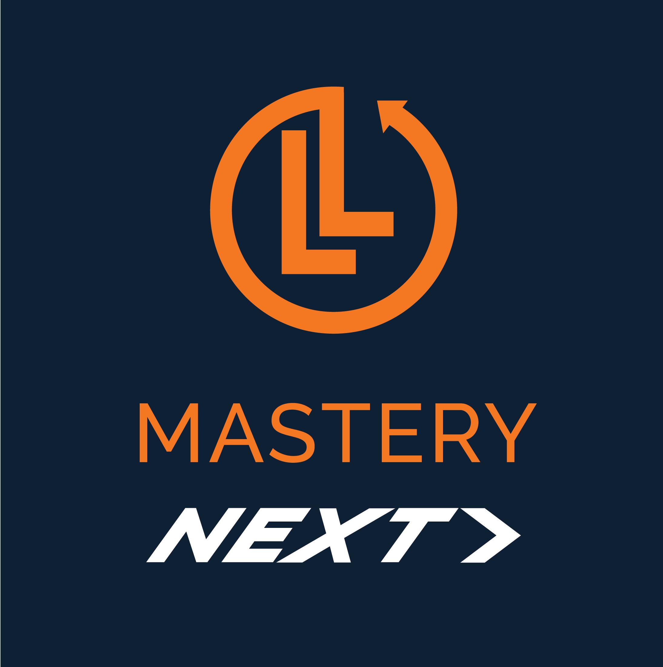 LLM Mastery Custom Class