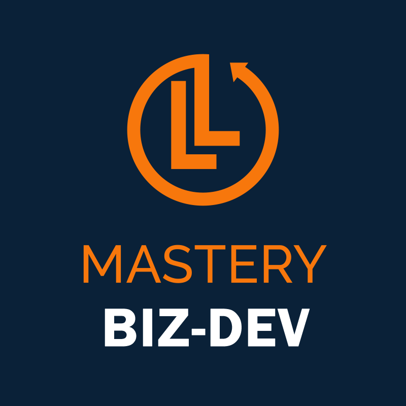 LLM Mastery Business Development